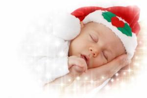 christmas_baby_boy_200177